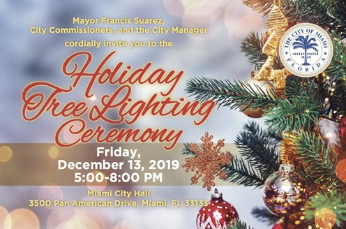 Christmas Tree Lighting 2019 Flyer .jpg