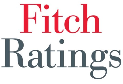 Fitch Ratings.JPG