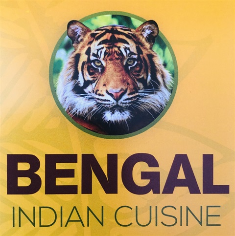 Bengal Indian Cuisine.jpeg