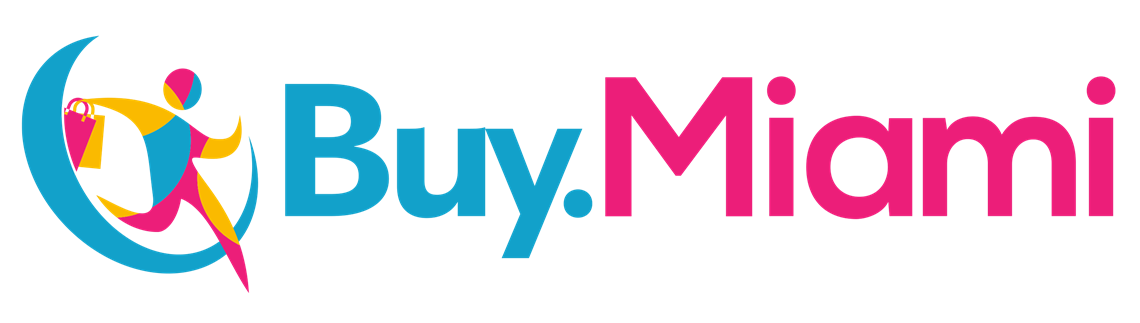 buymiami_logo_horizontal_FINAL_2020.png