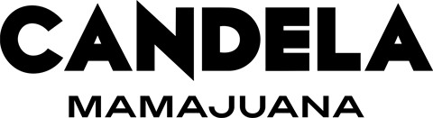 Candela Logo SMALL (PNG).png