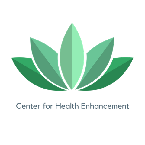 center for health enhancement.png