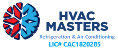 hvac revised license  (002).png