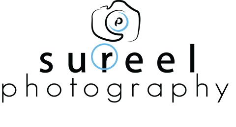 Sureel Photography.png