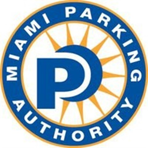 Miami Parking Authority.jpg
