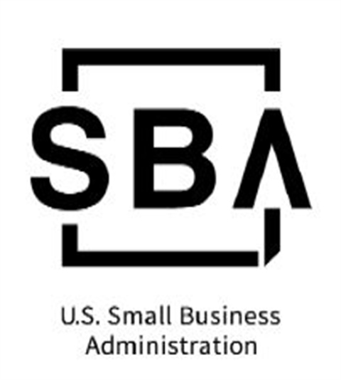 SBA Small Business Association.JPG