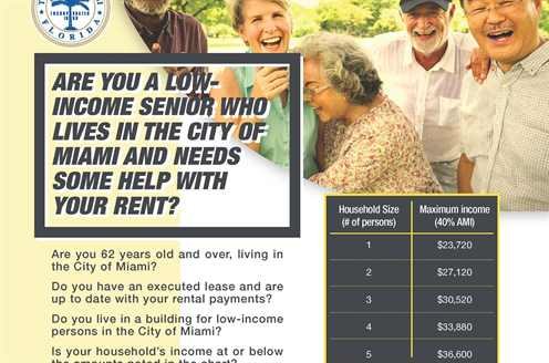 Senior Rental Assistance Pilot Program_Page_1.jpg