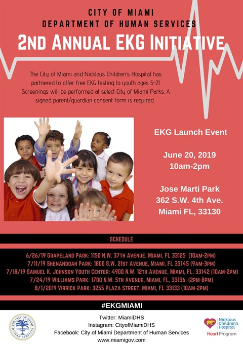 2nd Annual EKG Launch.jpg