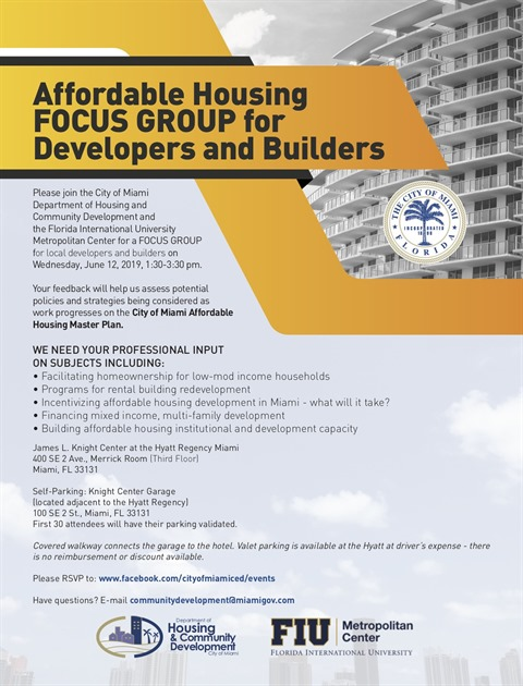 Affordable Housing Focus Group for Developers - Builders.jpg