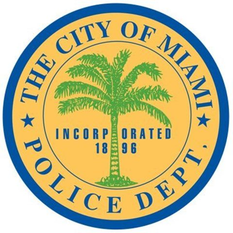 Police Recruitment - Miami