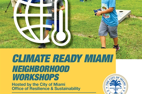 Climate Ready Miami - Coral Way.jpg