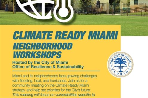 Climate Ready - Overtown, Wynwood, Edgewater.jpg