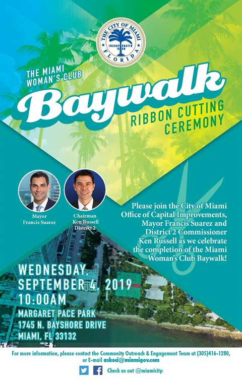 Miami Womens Club Baywalk Ribbon Cutting.jpg