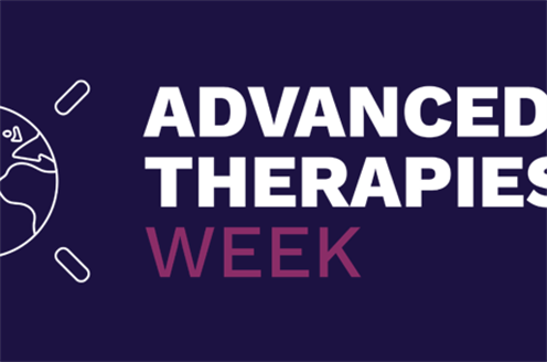Advanced Therapies Week.png