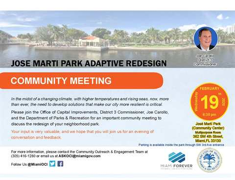 Jose Marti Park Community Meeting.jpg