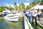 First Miami Forever Bond Resilience Project to Mitigate Effects of Sea-Level Rise.JPG
