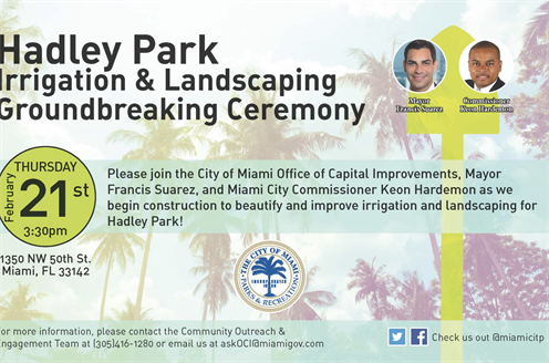 Hadley Park Irrigation & Landscaping Groundbreaking.png