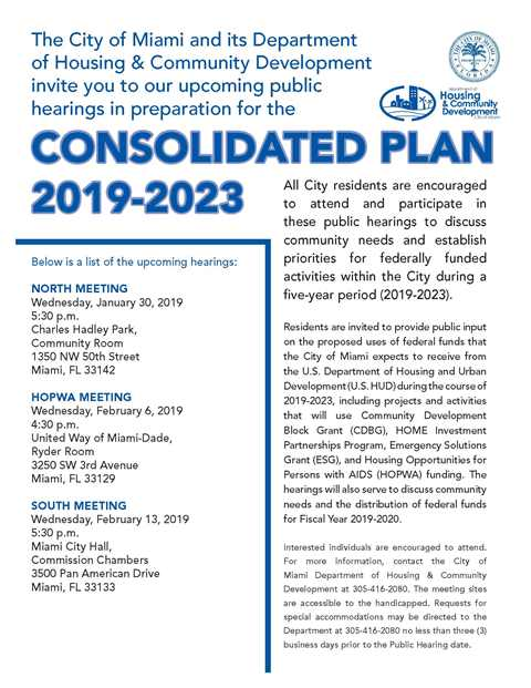 Housing & Community Development Consolidated Plan 2019-23.jpg