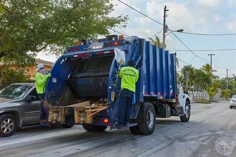 Recycling Schedule 2020 Miami Dade Christmas Solid Waste to Close on Christmas Day   Miami