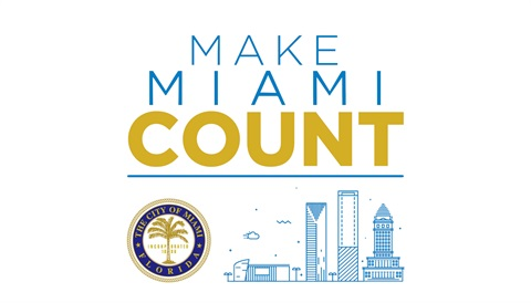 Make-Miami-Count-RENDER-16x9-Full-Screen-with-Hashtag_00102.jpg