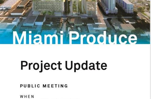 Miami Produce Project Update.JPG