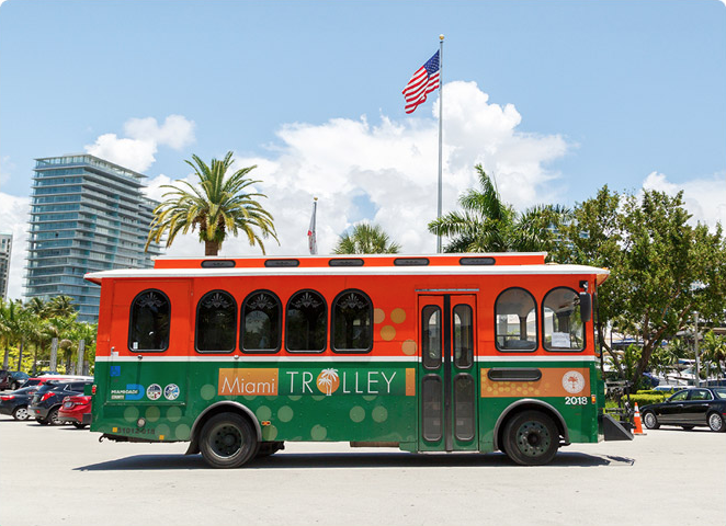 Miami Trolley.png