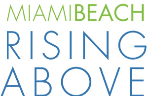 City of Miami Beach Logo
