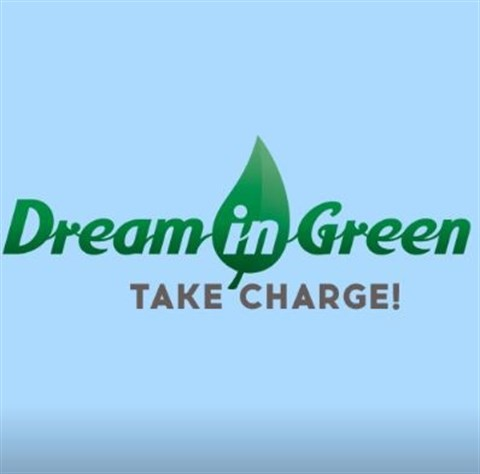 Dream in Green Logo.jpg