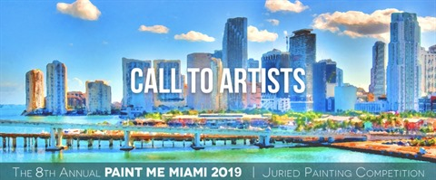 Paint Me Miami Call to Artists.jpg