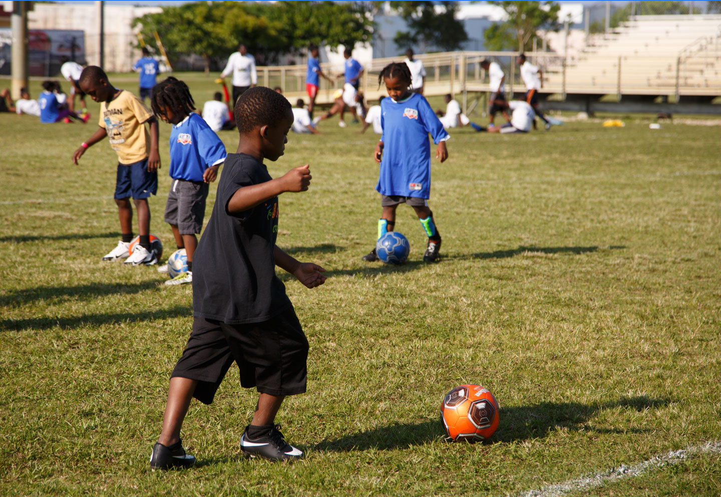 playing-soccer-little-haiti-park.jpg