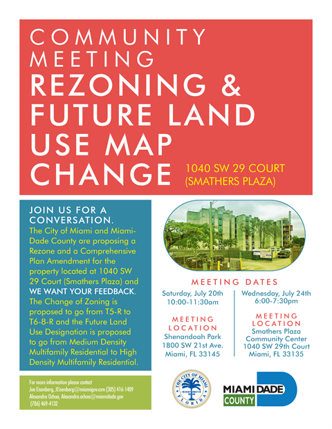 Rezoning and Future Land Community Meeting.png