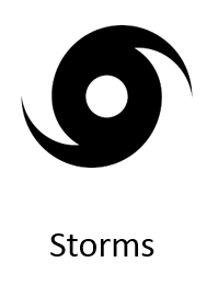 Storms.png